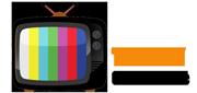 Best IPTV service TopTV - Русское и немецкое IPTV телевидение в Германии и Европе best Ott service cheap buy iptv cardsharing hd channels